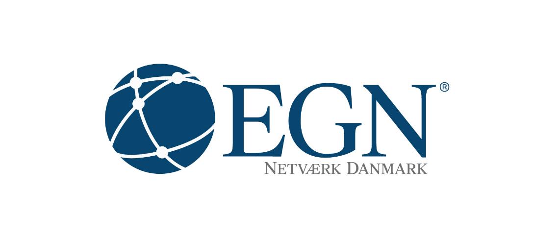 EGN Netværk Danmark