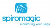 spiromagic logo